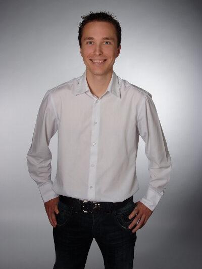 Marcel _Heynowski-Versicherungsfachmann (bwv)