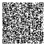 QR-Adresse-kontakt